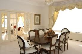 London Painter Decorators Lounge Decorate