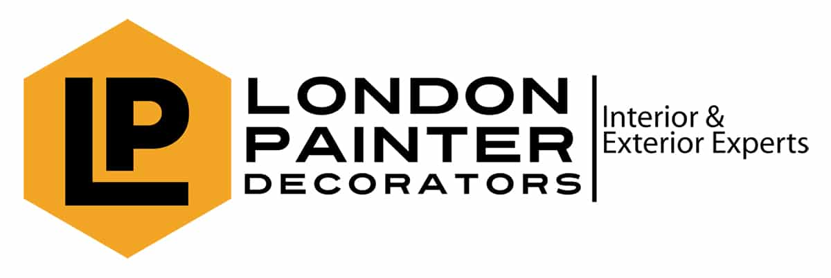 London Painter and Decorators