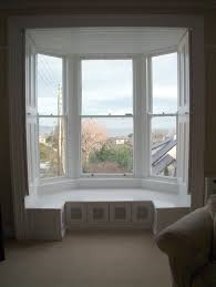 London Painter Decorators Sash Window Repairs