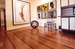 London Painter Decorators Wood Flooring Varnish Services